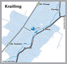 Karte_small